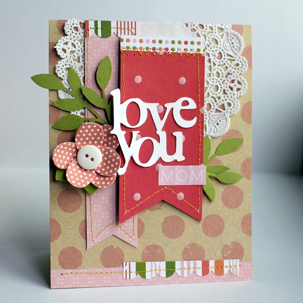 586 best cards for everyday images on pinterest invitations card pebbles inc mothers day m4hsunfo Images