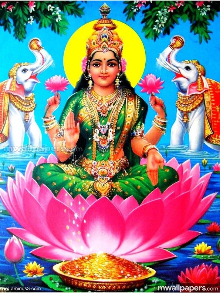 Goddess Lakshmi Best Hd Photos 1080p 13493 Goddesslakshmi Mahalakshmi God Hindu Hdwallpapers Shiva Art Hindu Gods Krishna Art
