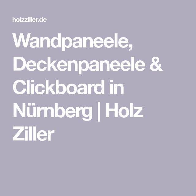 Die besten 25+ Deckenpaneele Ideen auf Pinterest hölzerne - innovative holzpaneele deckenmontage