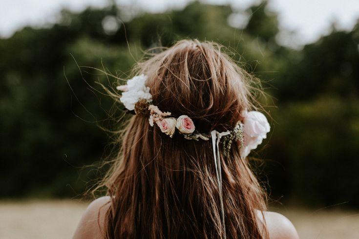 Flóra Virágboltja Blog