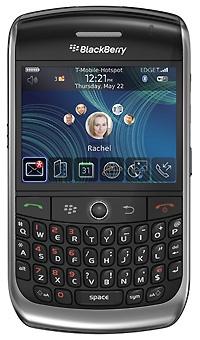 Para Desbloquear Blackberry 8910 Javelin simplemente debes seguir 3 simples pasos y tu móvil estará desbloqueado en tan solo un minuto. Luego lo podrás utilizar con cualquier tarjeta SIM. El proceso es 100% seguro, no hay riesgo en dañar tu móvil y no perderás la garantía de tu celular. El desbloqueo es realizado con un código de liberación único que es calculado con el numero IMEI de tu Blackberry. El proceso es muy simple y muy fácil y no importa en que país te encuentres.