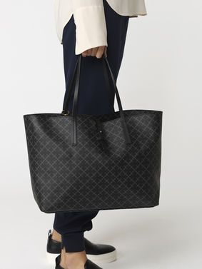 94203354f6e Grineeh handbag from Malene Birger   style details in 2019