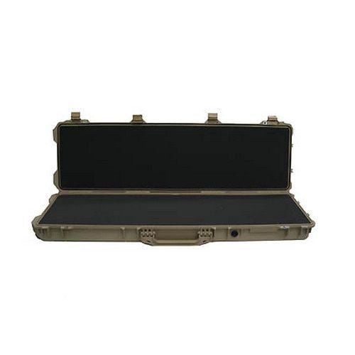 Pelican 1750 Long Case