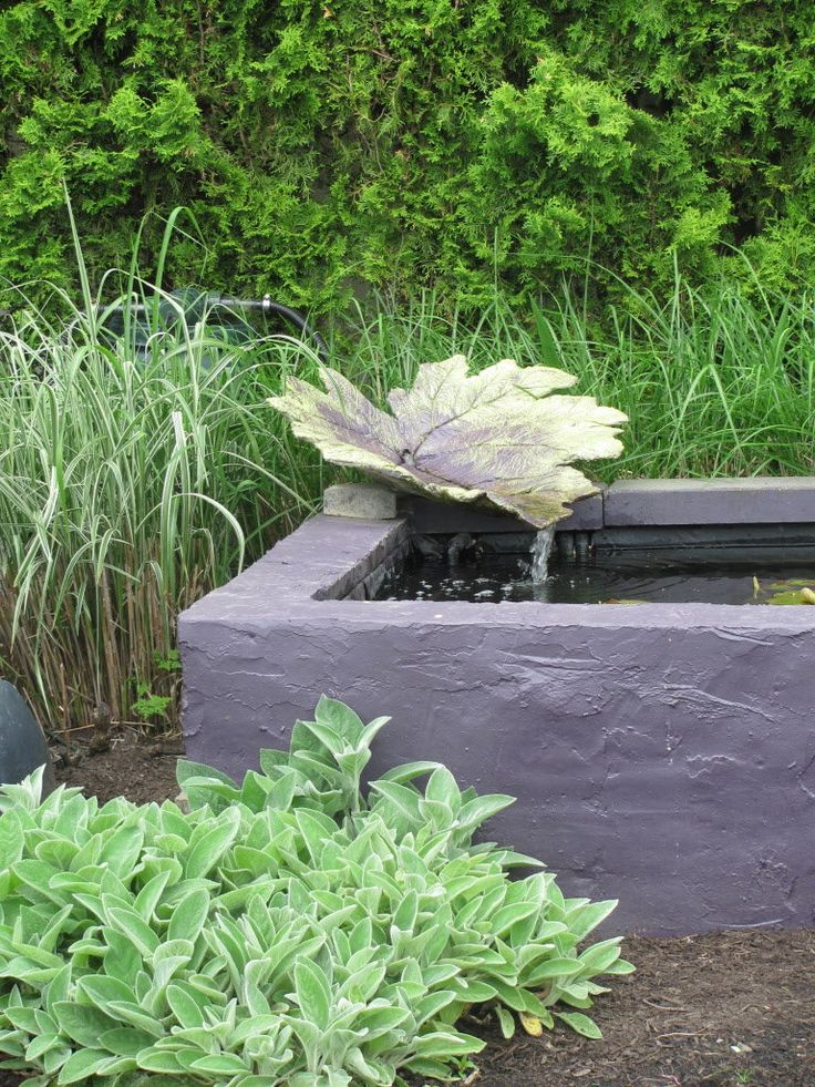 149 Best Stone Wood Trough Images On Pinterest Garden Fountains Garden Water Features And