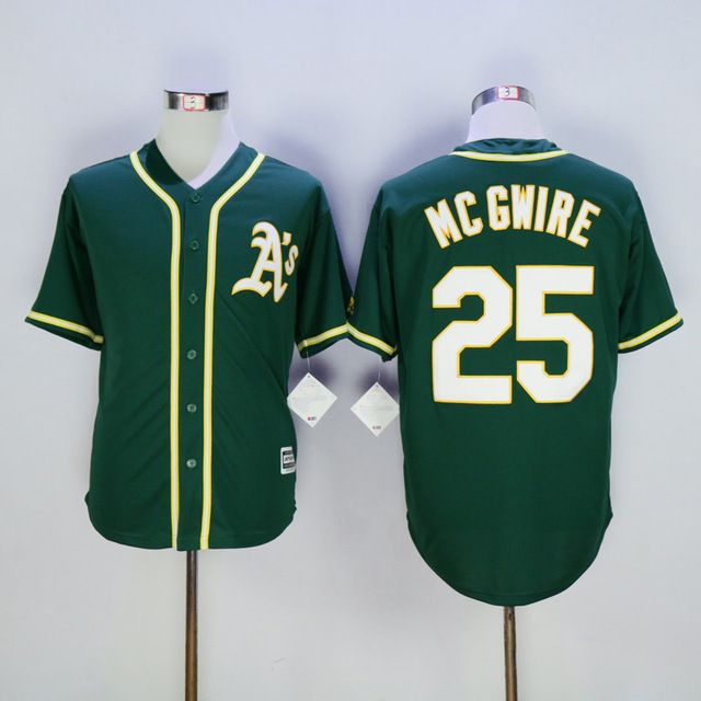 238372086f9 ... low cost womens blank majestic blank white home authentic cool base oakland  athletics baseball jersey mens