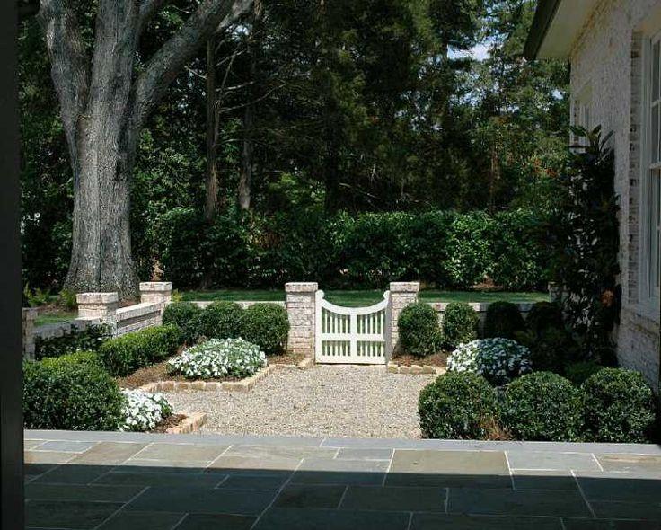 98 Besten Garten Ansichten Bilder Auf Pinterest G Rtnern Landschaftsbau Und Rund Ums Haus
