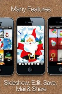 Best Wallpaper iPhone App 100,000+ FREE HD Wallpapers