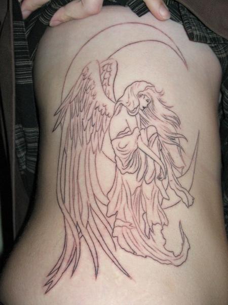 14 best Get Money Tattoo Designs images on Pinterest   Money tattoo ...