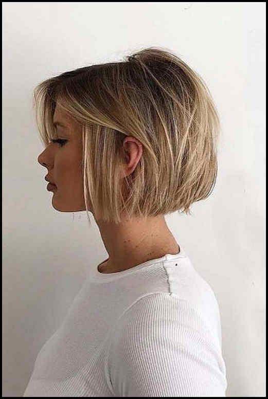 Pinterest frisuren dunnes haar