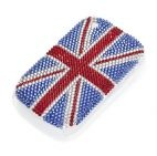 Blackberry Curve cover simply beautiful #teamGB