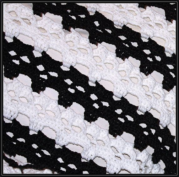 Mejores 36 imágenes de Crochet & Knit Skull Patterns en Pinterest ...