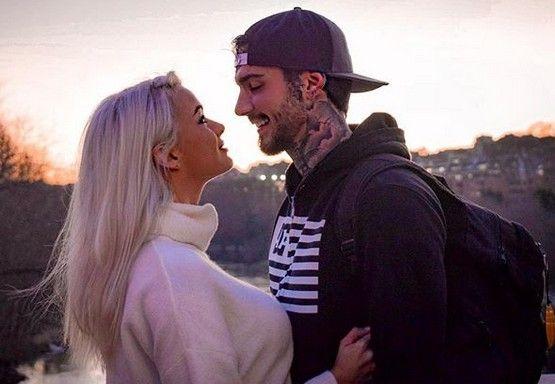 Dating online dopo la rottura sito web gratuito incontri casuali
