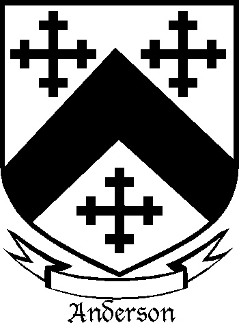 82 Best Family Crest Symbols Images On Pinterest Family Crest