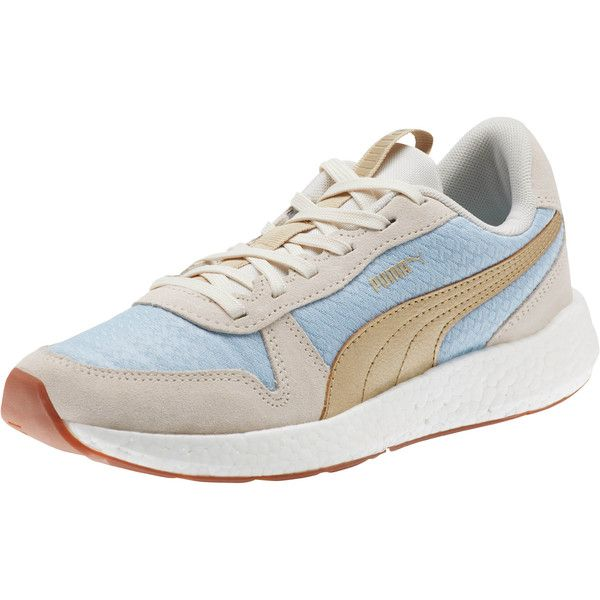 NRGY Neko Knit Women's Running Shoes | PUMA US