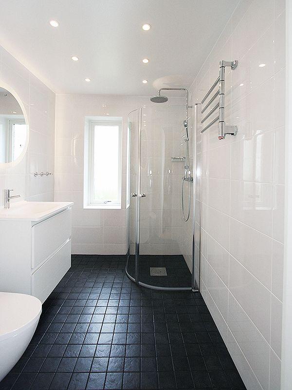 renovering badrum - Sök på Google