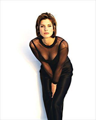 Sandra Bullock poster, mousepad, t-shirt, #celebposter