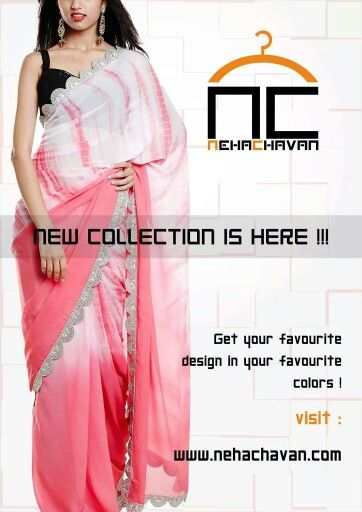 Order your favourite designs in your favourite colors ! Visit www.nehachavan.com to grab your pick and email us at fashion@nehachavan.com for details. You can even visit us at our design studio in worli, Mumbai and pick your favourite! HURRY UP. Limited exclusive stocks only! #NehaChavan #NC #clothing #custommade #designerwear #designer #instapic #instagood #woman #beautiful #trendy #traditional #fashion #vibrant #colors #NCbyNehaChavan #indianwear #sarees #sale #musthave #clothing…