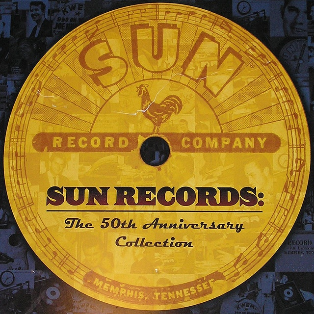 1000 Images About Vintage Record Labels On Pinterest