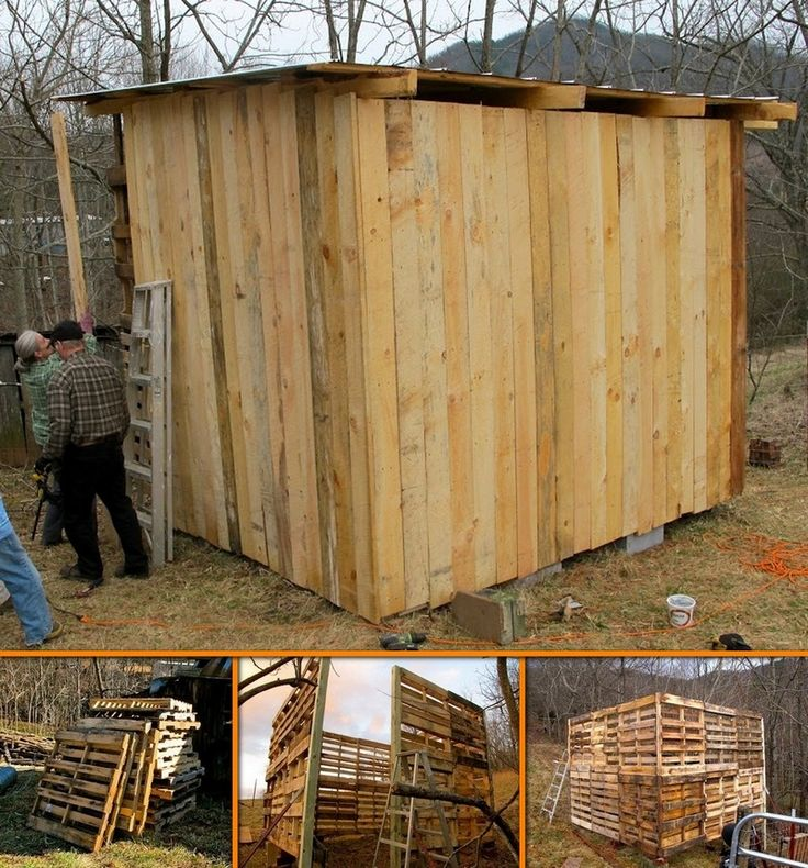 1000 Images About Goat Barn On Pinterest The Old Diy