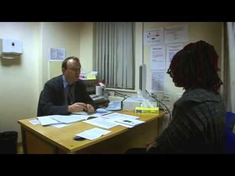 Embarrassing Bodies 306 - YouTube