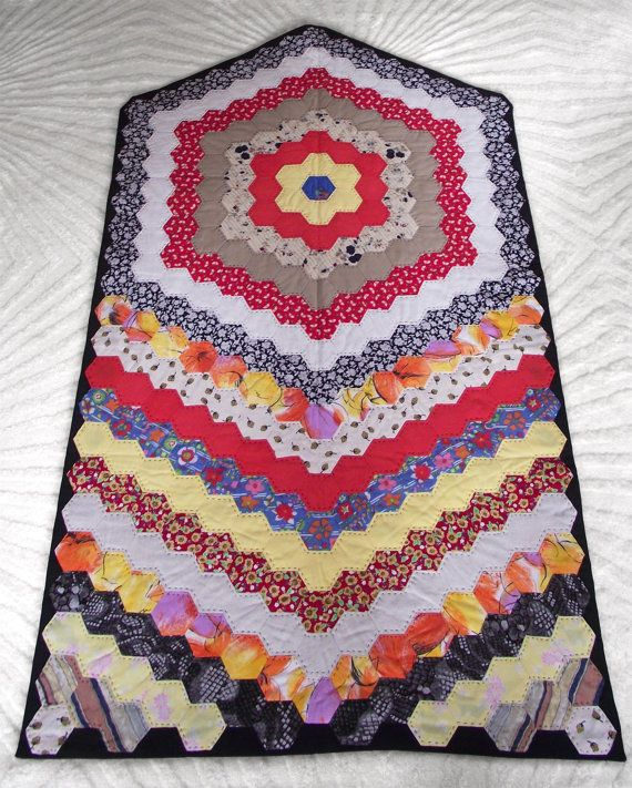 FREE SHIPPING First Child Prayer Rug Sajjada by duduhandmade, $192.00