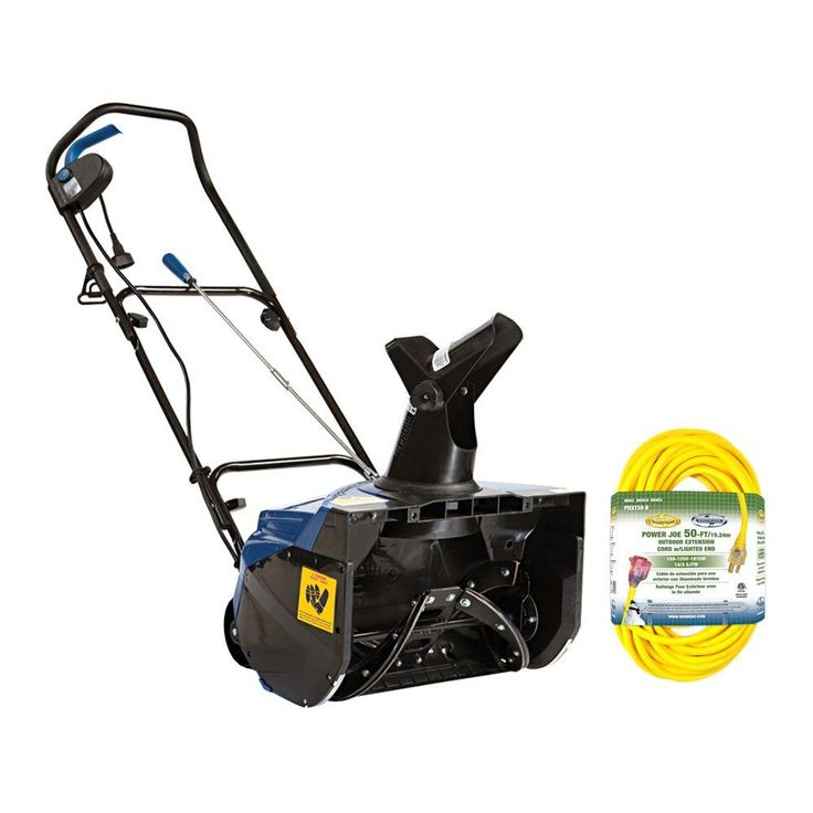 741ab905443d299eccddf76662be4d52 electric lawn care best 25 toro electric snow blower ideas on pinterest toro power  at honlapkeszites.co