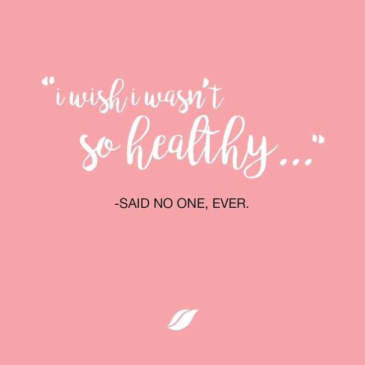 Health Quotes: Best 25+ Healthy Meme Ideas On Pinterest