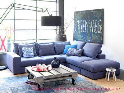 Coming Lifestyle: Bank Lounge