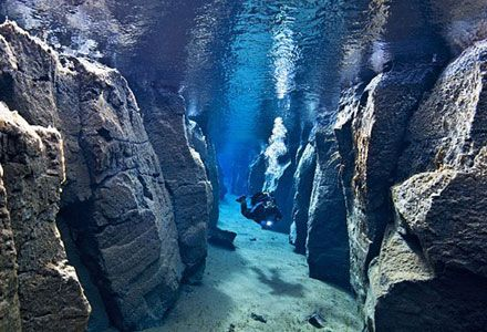 Ask our concierge to arrange for you Scuba Diving in Santorini. Oia village, Santorini island, Greece - www.oiamansion.com