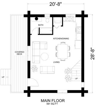 159 Best Images About Floor Plans On Pinterest One