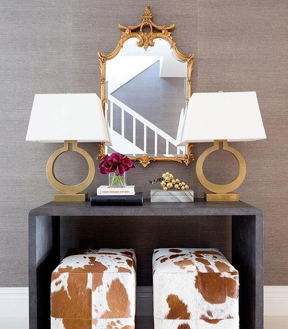 What I Love Wednesday: Beautifully Styled Vignettes
