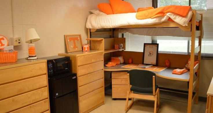 How Interesting Simple College Dorm Decorations Ideas Today