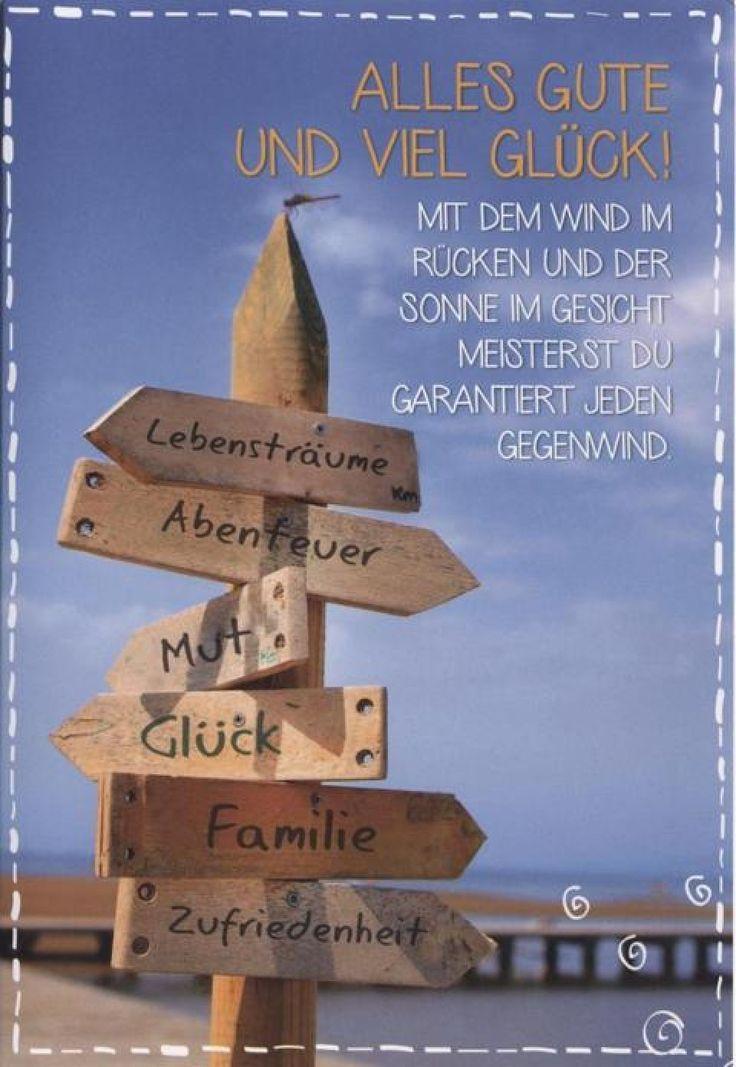 Bildergebnis Für Abschiedskarte Kollege Basteln