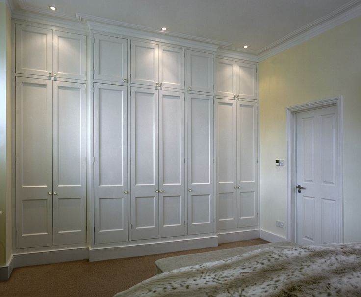17 Best Images About Alcove Wardrobes On Pinterest Mansions Wardrobes And Bespoke