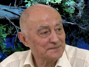MUDr. Karel Erben, Poradna pro civilizační choroby