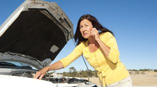 Need A Mobile Mechanic in Orlando FL - http://getugoingagainorlandofl.com/mobile-mechanic-in-orlando-fl