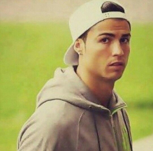 188 best images about CRISTIANO RONALDO on Pinterest | Cr7 ...
