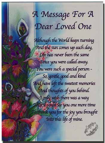 in memory of moms in heaven images   Grave Card / XMAS- Angel in Heaven - FREE Holder-CMX14   eBay