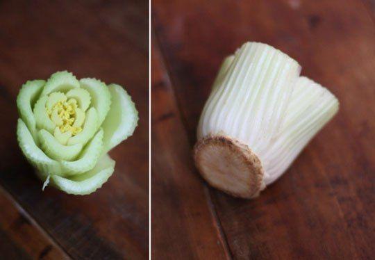 Как дома вырастить сельдерей!   Дачники