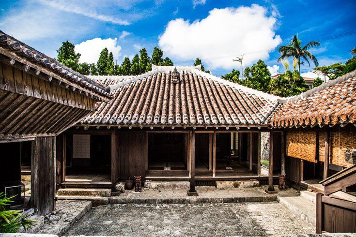 沖縄でいま話題のエリア北中城(きたなかぐすく)の魅力に迫る!おすすめスポット9選