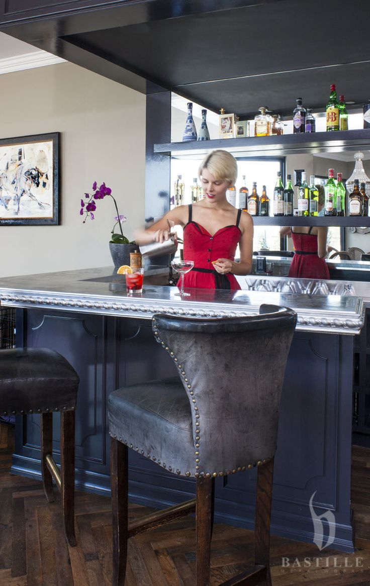 royal bastille hotel paris reviews