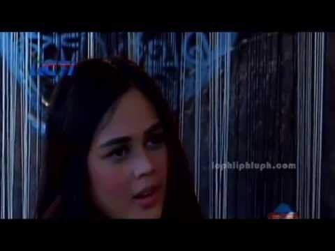 7 Manusia Harimau Episode 210 Full | 10 April 2015 #7MH #7ManusiaHarimau