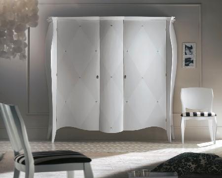 Italienisches schlafzimmer ~ Die besten 25 italienische schlafzimmermöbel ideen auf pinterest
