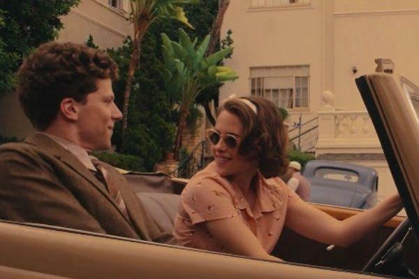 """Хочу про новый фильм Вуди Аллена написать (""""Светская жизнь"""" 2016), но вот с какой стороны. Распространенная очень проблема для женщин - роман с женатым. Там и совесть…"""