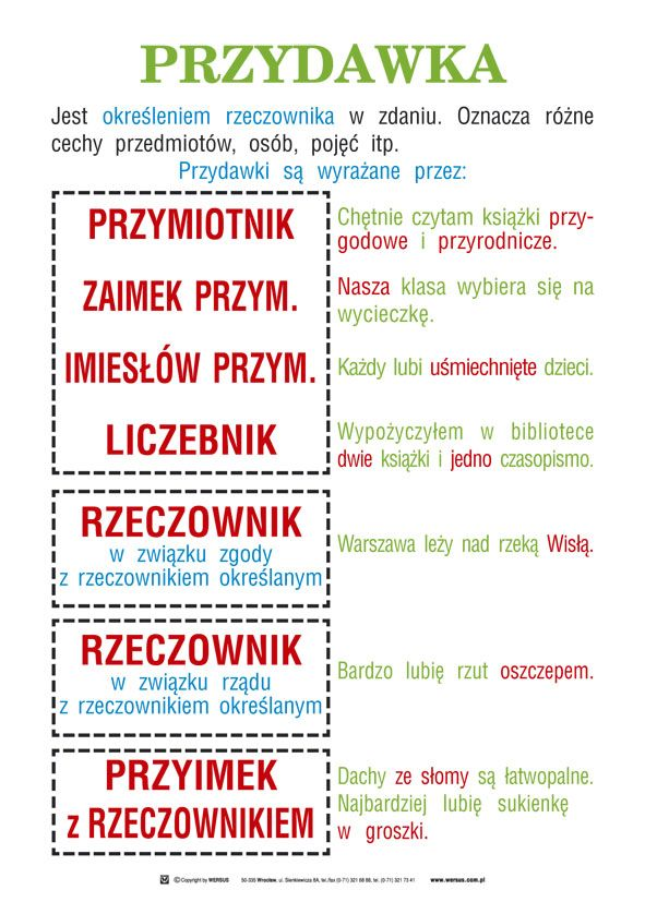 Przydawka.jpg (591×827)