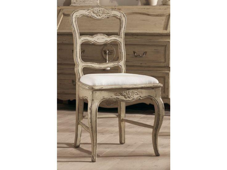 Židle Chateau - Interiér de l´Art