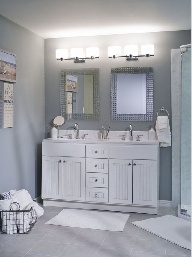 89 Best Bathroom Vanities And Sinks Images On Pinterest  Bath Cool Bathroom Remodeling Lancaster Pa 2018