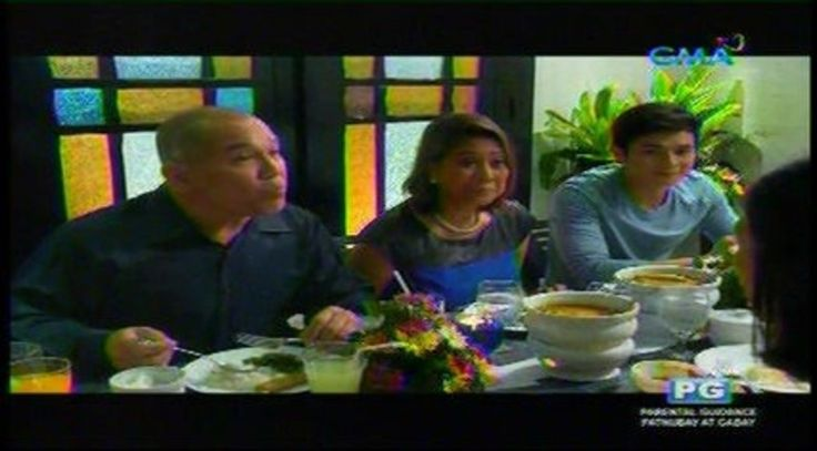 Eat Bulaga April 11 2017 Eat Bulaga GMA 7 Kapuso