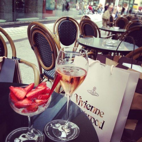 Pin by ʟila pearl on s h o p p i n g | Luxe life, Luxury ...