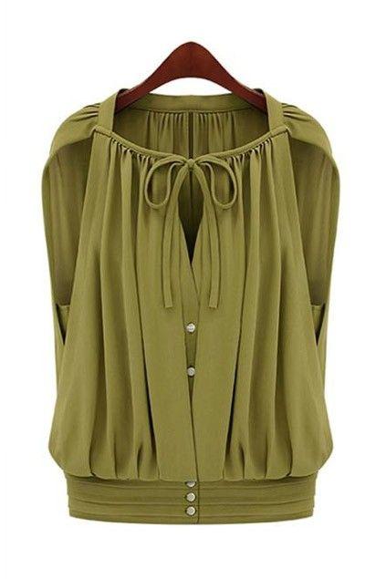 blouse - Google Search
